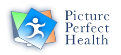 Picture Perfect Health